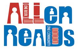 Allen Reads