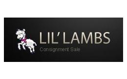 LIL' Lambs