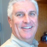 Randy McDaniel