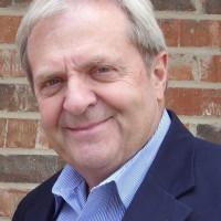Steve Myers